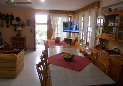 Casa Vacanze Villa Villa Rosi